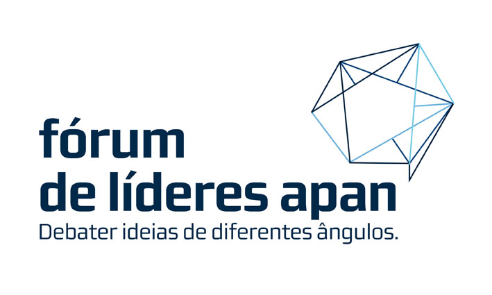 Fórum de Líderes da APAN