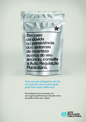 Autorregulação publicitária