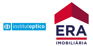 O Institutooptico e a ERA Imobiliária
