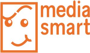 Media Smart