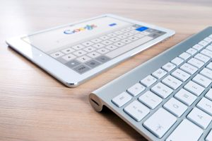 Como maximizar a recolha de dados online e a segmentação digital?