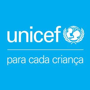 UNICEF é agora associada da APAN