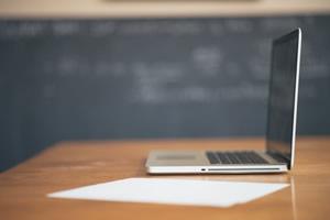 Academia APAN ajusta formações à medida de cada empresa