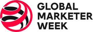 Semana Global do Marketer 2019 realiza-se em Lisboa