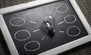 Novo estudo revela insatisfação generalizada com as agências de publicidade