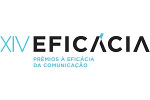 Prémios à Eficácia 2018