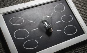 """Conhecer a """"Identidade"""" da audiência: uma necessidade dos Profissionais de Marketing"""