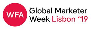 WFA Marketer Week