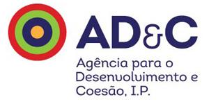 Agência para o Desenvolvimento e Coesão