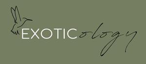 Exoticology é o último novo associado da APAN em 2018