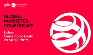 Global Marketer Conference