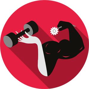 APAN apresenta Guia para uma Representação Responsável de Género na Publicidade