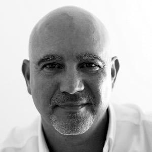 Nuno Amaral Frazão, Business Mindshaker