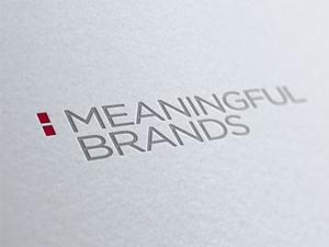 O que é preciso para ser uma marca relevante em 2019?