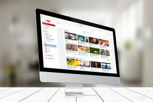 Redes sociais devem ser responsabilizadas pelos seus conteúdos