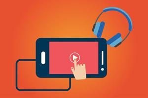 Comissão Europeia lança estudo sobre publicidade em plataformas de partilha de vídeo
