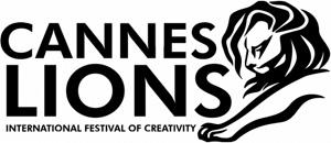 Sete lições que retiradas de Cannes 2019