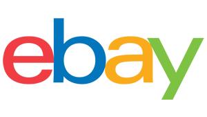 Ativação da eBay para relançar comércio local