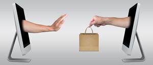 Consumidor Ultradinâmico: mudanças no consumo em seis tendências de futuro