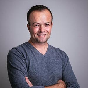 Nuno Bento fala-nos de Inbound Marketing e Marketing Automation