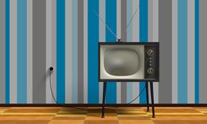 Alianças e encaminhamento: comos as emissoras de TV irão sobreviver às guerras de streaming