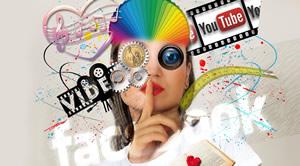 7 tendências de marketing digital a considerar em 2020