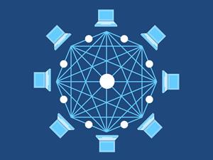 Poderá o blockchain resolver alguns dos maiores problemas de marketing?