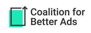 Coalition for Better Ads define padrões de anúncios para vídeos curtos