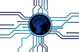 6 previsões sobre o futuro da Inteligência Artificial em 2020