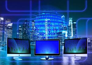 Aliança global apresenta soluções para melhorar a segurança digital