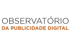 Observatório da Publicidade Digital