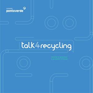 """APAN participa em podcast """"Marketing Sustentável. Tendências. Da Teoria à Prática"""""""