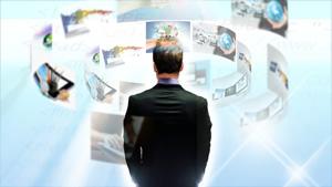 Qual será o papel do marketing no futuro segundo os principais CMOs do mundo?