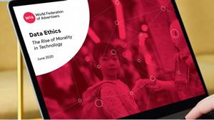 WFA lança o primeiro guia do mundo sobre ética de dados para marcas