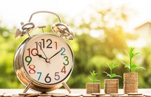 Análise da WFA mostra adiamento dos investimentos em publicidade durante o confinamento