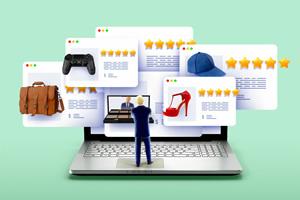 """Profissionais de Marketing acreditam que a fraude publicitária online é um """"problema de outros"""""""