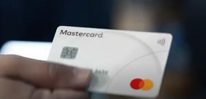 Iniciativa da Mastercard promove inclusão de transgéneros
