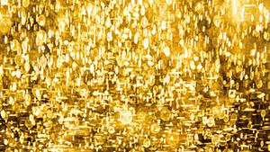 Vencedores Eficácia contam como foi ganhar um Ouro em 2020