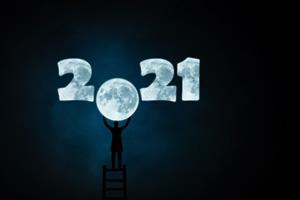 Relatório da Deloitte apresenta tendências de marketing para 2021