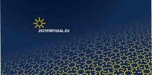 Presidência de Portugal da UE: temas relevantes para a indústria