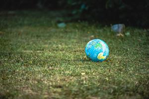 Pode o marketing ajudar a impulsionar um futuro mais sustentável para o nosso planeta?