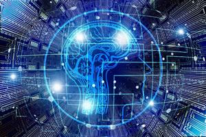 Qual será a influência dos dados em 2030?