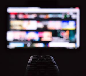 Oito tendências que vão impactar os Media em 2021