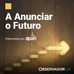 APAN estreia podcast na Rádio Observador