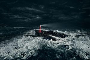 Festival de Cinema Sueco inova a experiência do cinema em tempos de confinamento