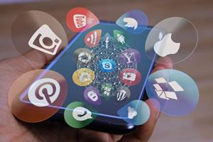 Quais os desafios para as redes sociais em 2021?