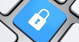 De que forma é que a privacidade dos dados impacta o Marketing e a Publicidade?