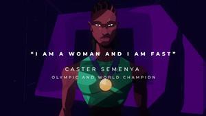 Lux entra na corrida aos Jogos Olímpicos