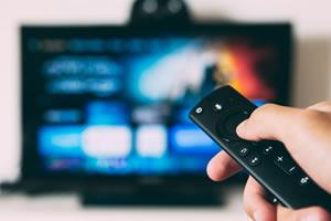 Três tendências que estão a mudar o vídeo durante a pandemia