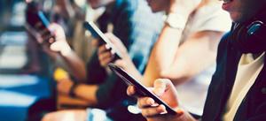 O estado do consumidor português e da publicidade digital, após um ano de pandemia
